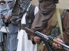 "Polisario / AQMI ""dangerous  liaisons"""
