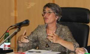 Western Sahara-UN: NGOs denounce Algeria's hegemony aims
