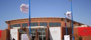 Crans Montana Forum Opens in Dakhla, Algerian Neighbor Absent