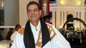 bachir-mustapha-sayed