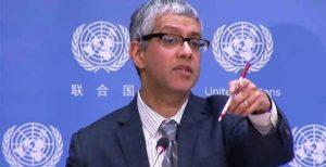 Western Sahara: UN Refutes Polisario's Allegations against Morocco