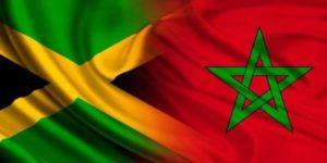 maroc-jamaique