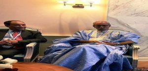 Polisario: Brahim Ghali's Subterfuge to Gain International Recognition