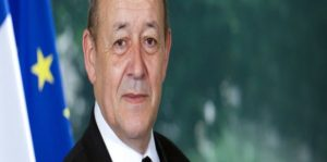 Sahara: France reiterates support for Morocco