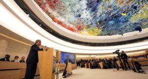 Sahara: Polisario, Algeria disappointed by UN Secretary General's new report